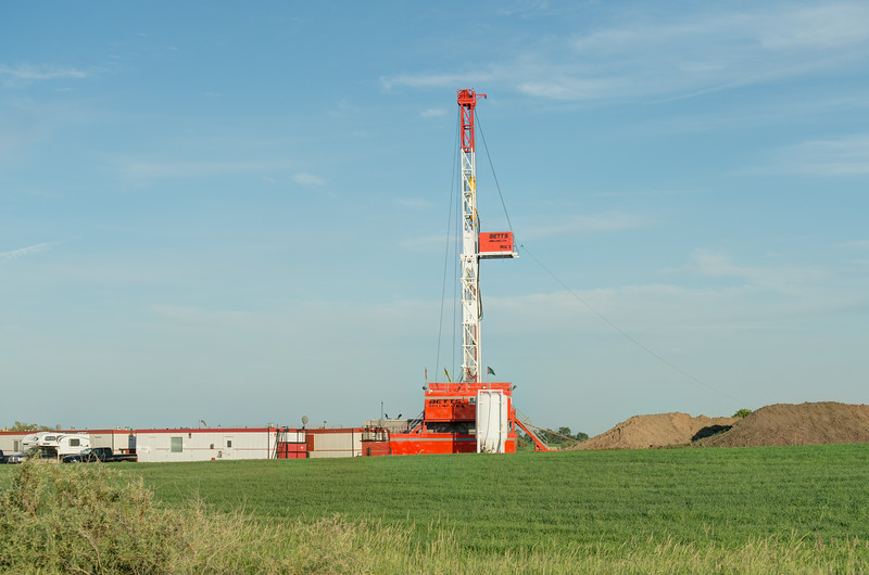 Betts_Rig2-0411HDR