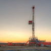Betts_Rig2-0678HDR-2