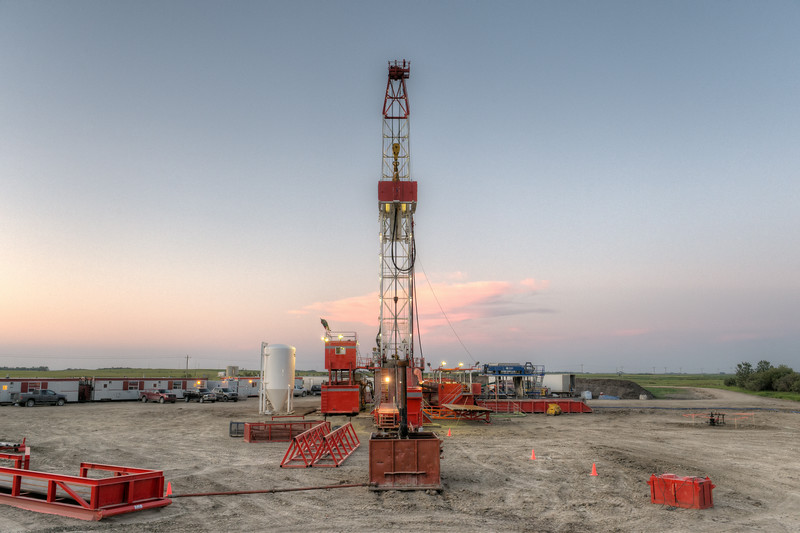 Betts_Rig2-0688HDR