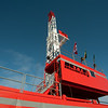 Betts_Rig2-0126