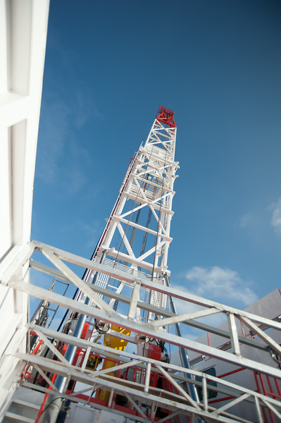Betts_Rig2-0103