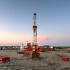 Betts_Rig2-0708HDR-3