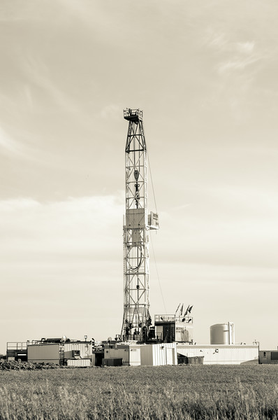 Betts_Rig2-0327HDR-2-2