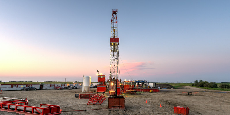 Betts_Rig2-0708HDR-2