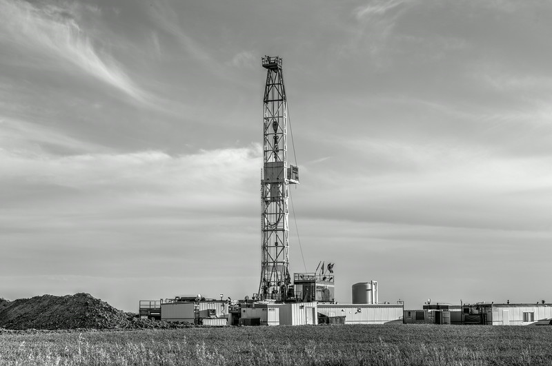 Betts_Rig2-0330HDR
