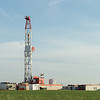 Betts_Rig2-0339