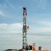 Betts_Rig2-0327HDR-2