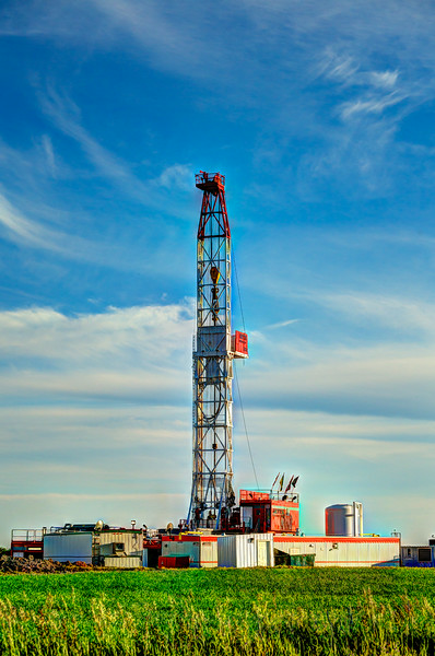 Betts_Rig2-0327HDR