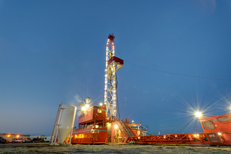 Betts_Rig2-0808HDR