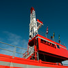 Betts_Rig2-0125