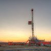 Betts_Rig2-0678HDR