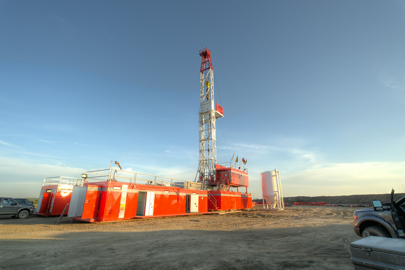 Betts_Rig2-0467HDR-2