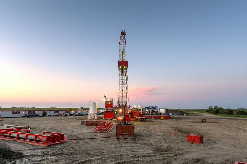 Betts_Rig2-0708HDR
