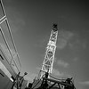 Betts_Rig2-0109