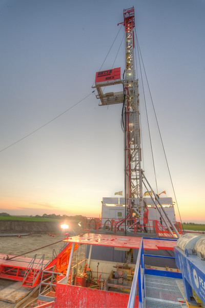 Betts_Rig2-0659HDR