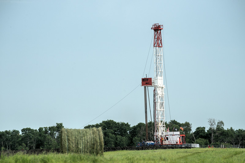 Betts Rig 3-0095HDR