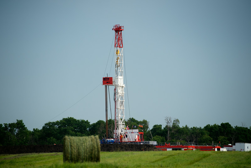 Betts Rig 3-0041HDR