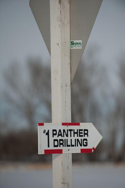 Panther1-2-13