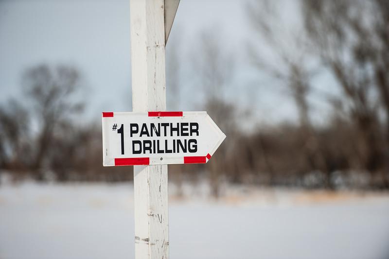 Panther1-2-9