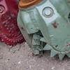 Red Dog 2-0707