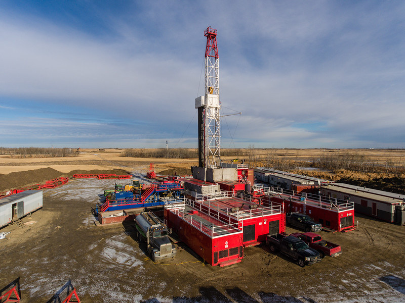 Red Dog Rig4-2017-0561