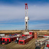 Red Dog Rig4-2017-0587