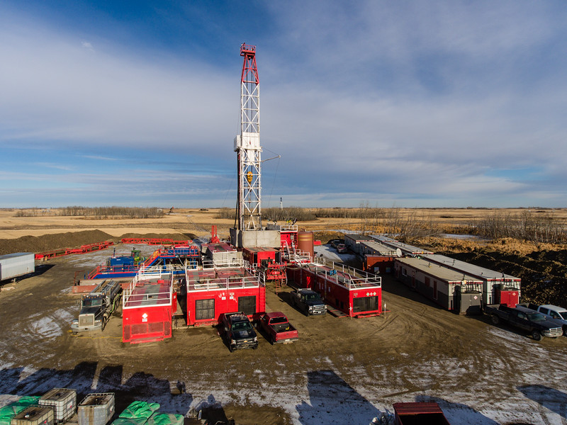 Red Dog Rig4-2017-0585