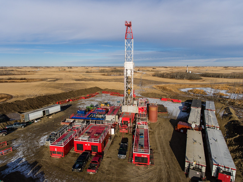 Red Dog Rig4-2017-0509