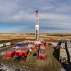 Red Dog Rig4-2017-0011