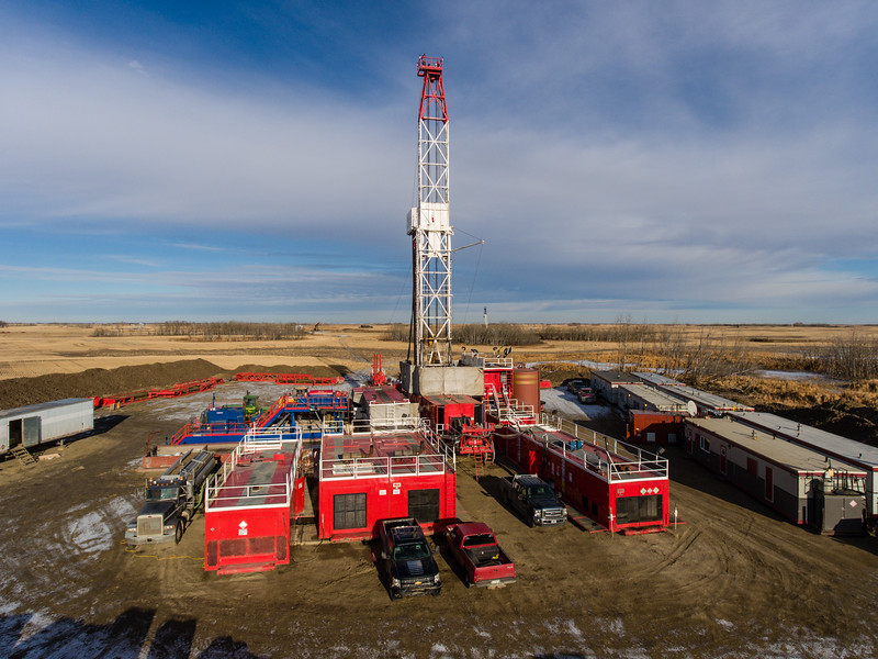 Red Dog Rig4-2017-0555