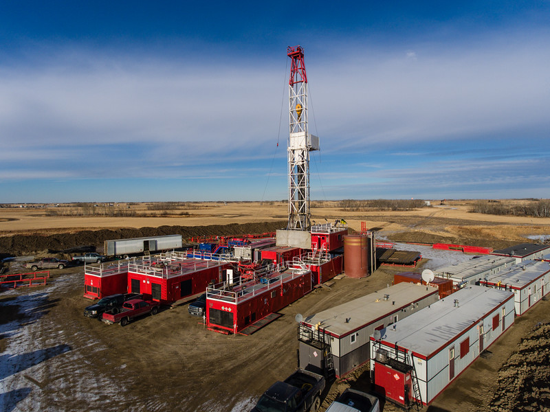 Red Dog Rig4-2017-0591