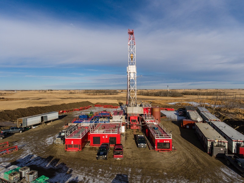 Red Dog Rig4-2017-0542