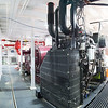 Red Dog 4-engines-PANO-3165