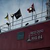 Red Dog 4-0047