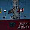 Red Dog 4-0045