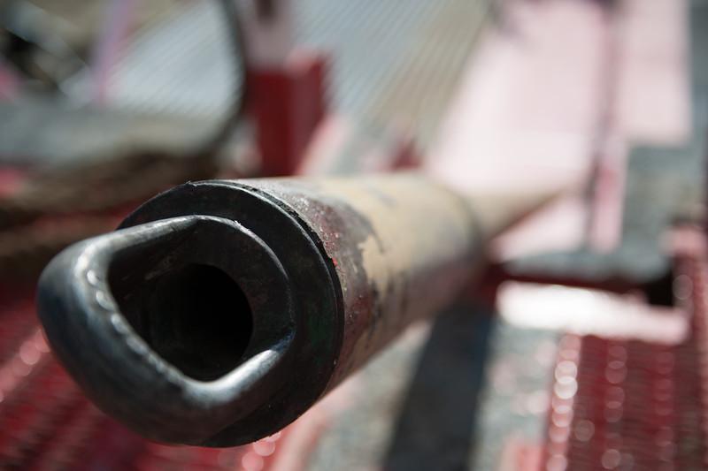 Red Dog 4-1803