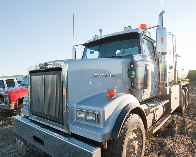 water truck-0555