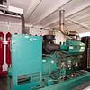 generator-0279