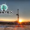 Vortex-0656 LOGO