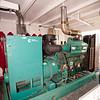 generator-0280