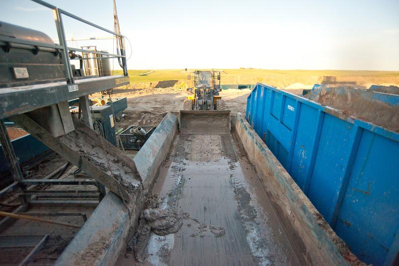 shale bin-0588