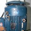 pump-0302