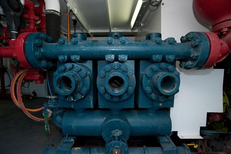 pump-0313
