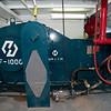 pump-0319
