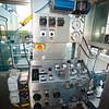 driller station-0643