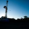 shale bin loader-0474-2