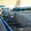 shale bin-0472