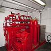 hydraulics-0281
