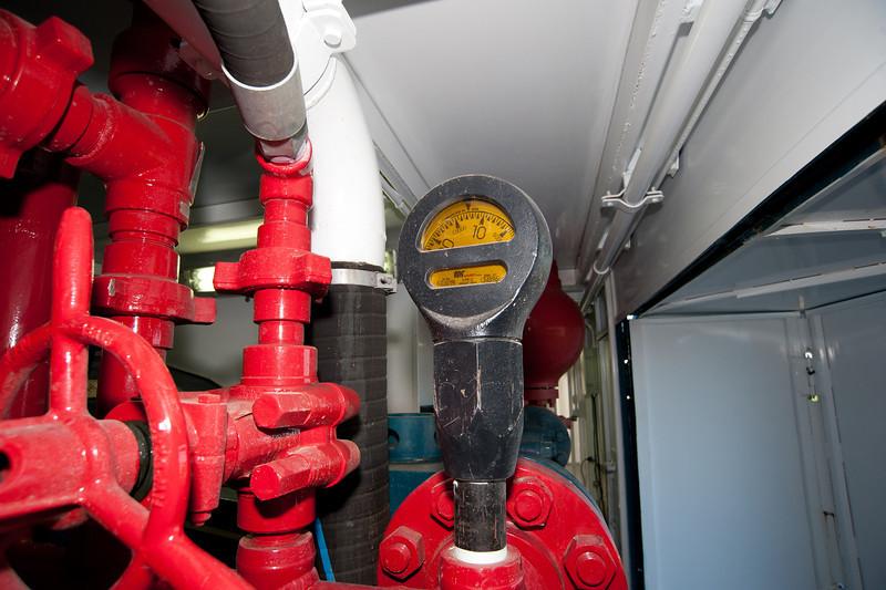 pump-0308