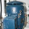 pump-0301